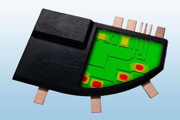 elektrische verlustleistung berechnen. Black Bedroom Furniture Sets. Home Design Ideas
