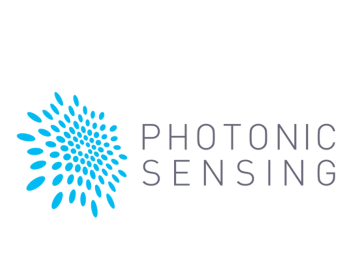 Logo - PhotonicSensing